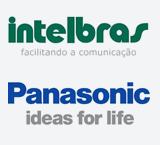 wp-content/uploads/banner-sol-plataforma.png